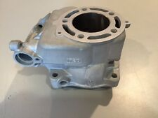 KX 125 Cylinder 1999-'16  Re-Plate to factory 54mm SERVICE TO YOUR CYLINDER