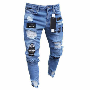 Moda Jeans For Men For Sale Ebay