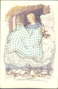 Kölln - Die Märchenwelt, Part I - 6 - Frau Holle