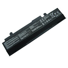 6 Cell A31-1015 A32-1015 Battery For ASUS Eee PC 1015B 1016P 1215N PL32-1015