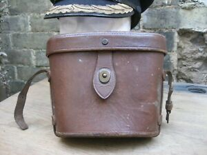 WW2 US M1917 binoculars case, US Army