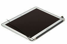 """Full LCD Assembly 13"""" MacBook Air Late 2010 / 2011 A1369 661-5732, 661-6056 A-"""