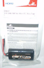Dynamite DYNB0007 4.8V 220mAh NiMH Battery for Micro SCT / Rally / Truggy