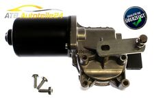 Wischermotor Vorne für VW Amarok T5 Multivan Transporter Pritsche 7E1955113A NEU