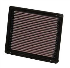 Performance K&N Filters 33-2106-1 Air Filter For Sale