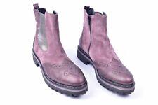 Donna Carolina Damen Stiefelette Boots  EUR 39 Nr. R-274
