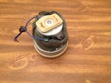 Shark motor vacuum ebay for Shark vacuum motor replacement