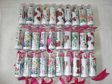 HARD CANDY Painted Lady Lipstick Assorted Colors Shades Wholesale Lot of 30