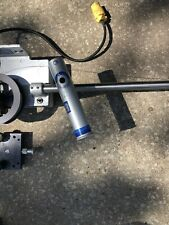 Speedtrol Model 84 Electric Downrigger Made In USA,  Tested good-12 Volt