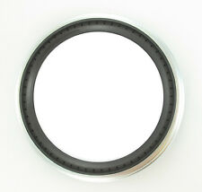 Wheel Seal SKF 47697 Classic