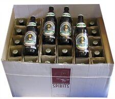 30 Flaschen Augustiner Hell 0,5l - Lagerbier aus München