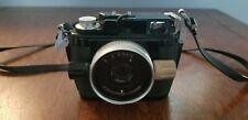 Nikon Nikonos I Nippon Kogaku 35 mm FILM underwater camera W/ 35mm lens finder