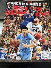 KANSAS JAYHAWKS FRANK MASON SIGNED SPORTS ILLUSTRATED AUTHENTIC COA KU JSA
