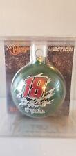 Bobby Labonte Glass Christmas Ornament NASCARS Collectors Series