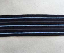 RAF Wing Commander Braid Royal Air Force No 1 Dress Rank Braiding Military 818