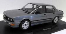 Artículos de automodelismo y aeromodelismo NOREV plástico BMW