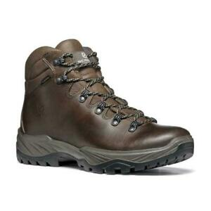 Scarpa Men's Terra GTX Trekking Boots (Updated)