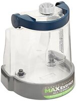 New Hoover Steam Vac Solution Tank 42272137 37277-005