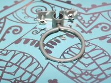 American Girl Murphy Bed Pull Ring Parts Pieces