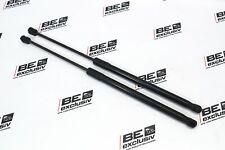 Mercedes GLK 350 CDI Heckklappendämpfer Gasdruckfeder Heckklappe A2049801564