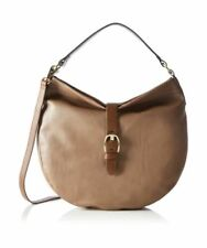 8da9b6874586 Esprit Shoulder Bags for Women