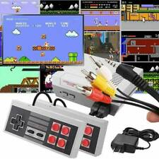 Mini retro game gaming console 620 games RCA&HDMI Christmas stocking stuffer