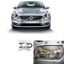 1x Clip Réparation régulateur Léve vitre Volvo S60 S80 V70 XC70 XC90 740 940 960