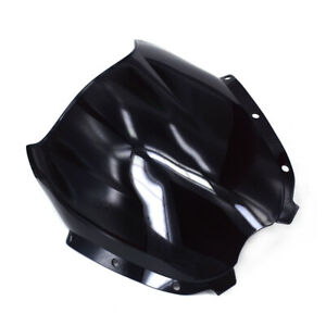 Windshield Windscreen Screen For Hyosung GT125 GT650 ATK Kasinski Mirage 250R