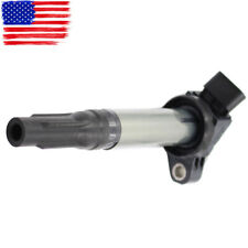 Ignition Coil For Toyota Camry Avalon Sienna Venza Highlander 90919-A2007