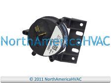 OEM Nordyne Intertherm Miller Furnace Air Pressure Switch 632422 632422R -1.00
