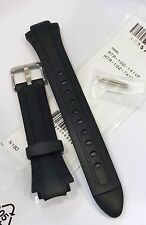 ef20a99932f7 Genuine Casio Replacement Band for MTR102 MTR-102-1 MTR-102-7