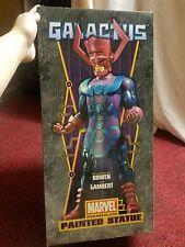 Bowen Galactus Full Size Statue
