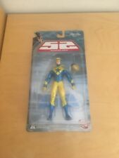 DC Direct 52 BOOSTER GOLD Series 1 Justice League JLA Action Figure 2007