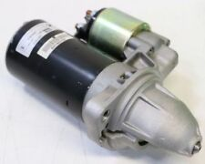 Valeo Electric Starter Motors, without Classic Car Part