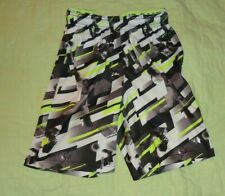 Justice Brothers*Xxs 6*Shorts*Epic Games*Football*Soccer*Bas eball