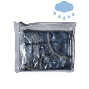 PETSTRO SAFARI Regenschutz / Rain cover