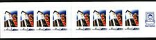 Aland  Finland 2006 Booklet Personal stamps. MNH