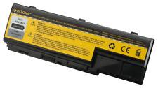 AKKU Acer Aspire AS07B41 AS07B42 AS07B51 AS07B71 11,1V