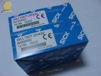 ONE NEW SICK Photoelectric switch WTB8-N1111#n4650