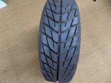 Quad Reifen Quadreifen Kenda 21x7-10 175/75-10 KXR Maxxer Alufelge