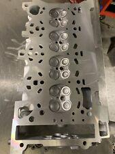 BMW 1 SERIES 116i 316i E81 E87 E90 1.6 PETROL N43B16A RECON CYLINDER HEAD