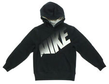 Nike Polyester Jackets & Coats for Boys
