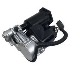 Air Suspension Compressor Pump for Land Rover LR3/ 4 Range Rover 1 YEAR Warranty