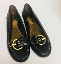 52dfcf902c5 Merona Flats and Oxfords for Women for sale
