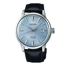 Seiko PRESAGE Cocktail Automatic Men's Watch Srpb43 SRPB43J1