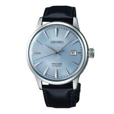 Seiko Presage (Japan Made) Automatic Watch SRPB43J1
