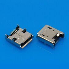 Ladebuchse Acer Iconia Tab B1-710 B1-A71 B1-711 B1 A71