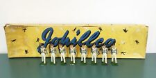 JOHILLCO West Point Cadets Set #153 Toy Soldiers