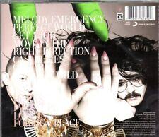 Gossip - A Joyful Noise-CD -Brand New-Still Sealed