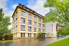 3 Tage Kurzurlaub für 2 Pers. Urlaub Hotel Alte Klavierfabrik Meißen bei Dresden